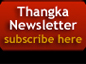 Thangka Newsletter subscribe button